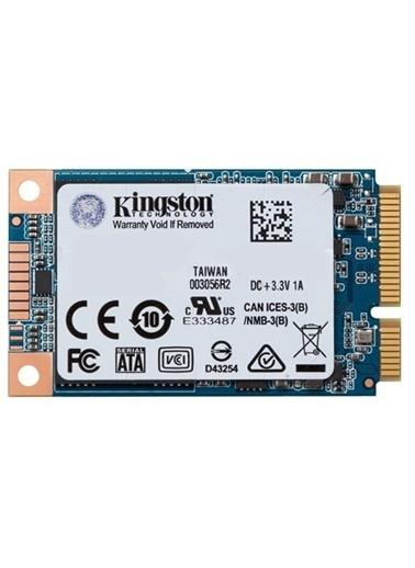 Kingston Kingston 120Gb Uv500 Msata Suv500Ms120G Renkli